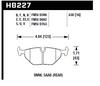 HB227B.630