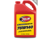 Red Line GL-5 Gear Oil 57915