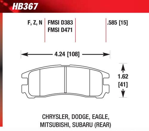 HB367F.585