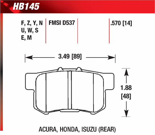 HB145F.570