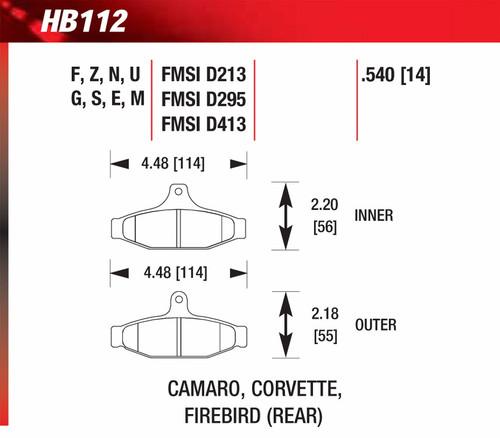 HB112F.540