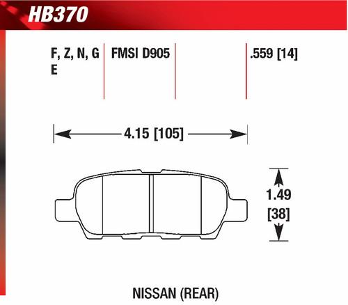 HB370F.559