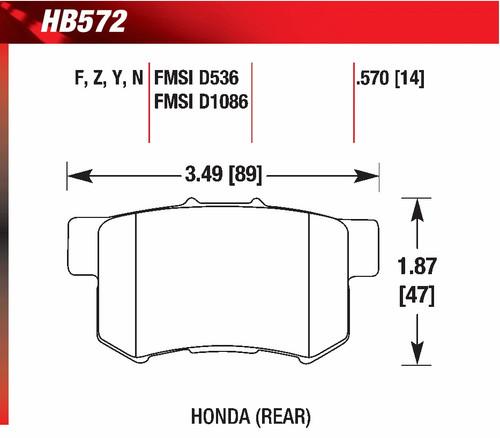 HB572F.570