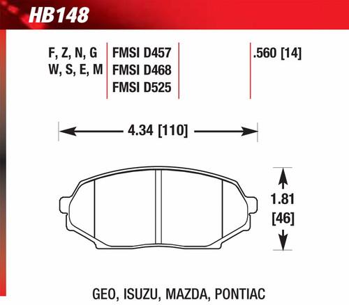 HB148Z.560