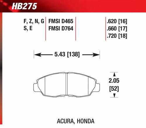HB275Z.620