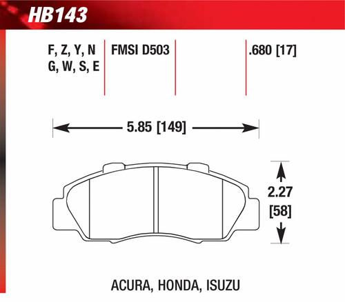 HB143F.680