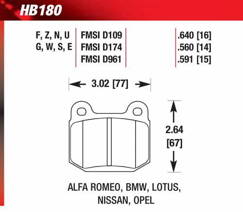 HB180Z.560