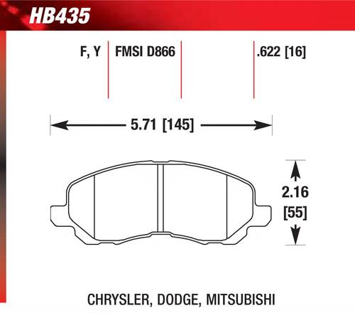 HB435F.622