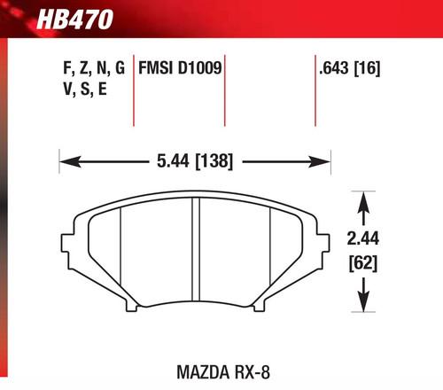 HB470Z.643