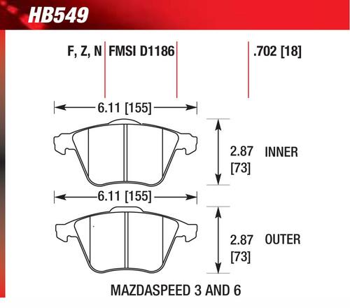 HB549Z.702
