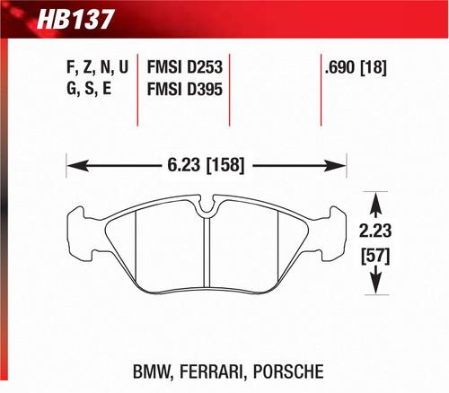 HB137F.690