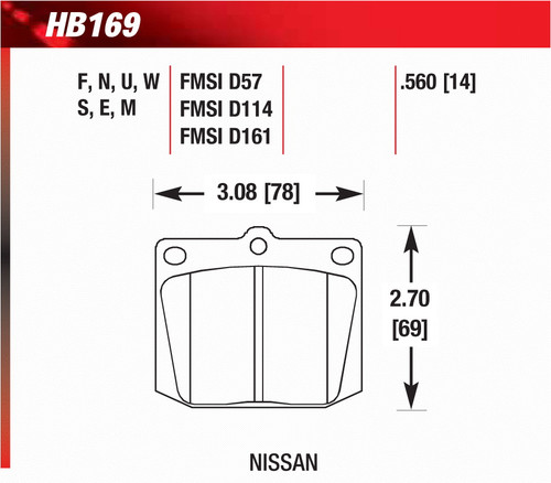 HB169N.560