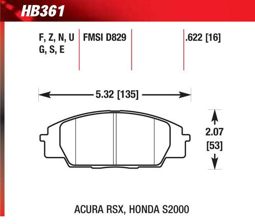 HB361F.622