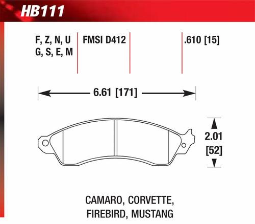 HB111F.610
