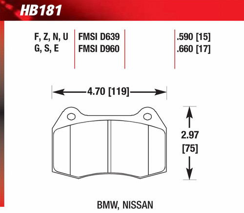 HB181F.660
