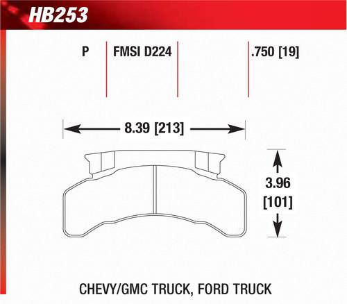 HB253P.750