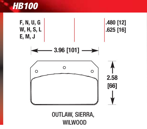 HB100E.480