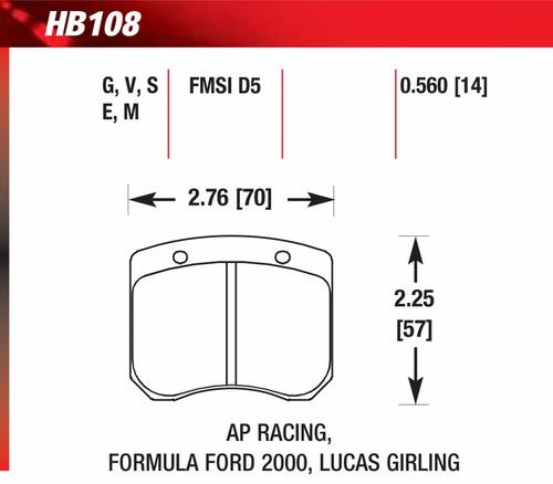 HB108.MT4