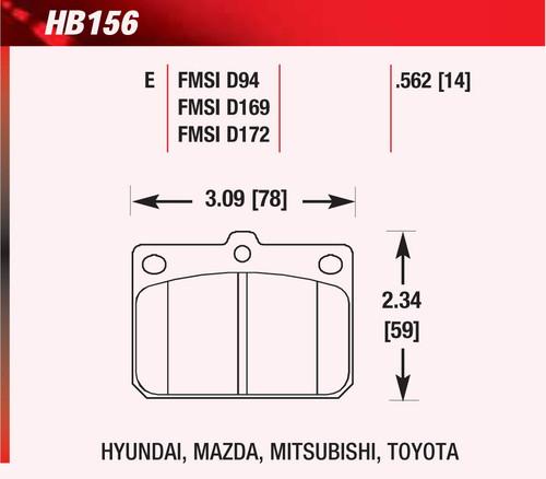 HB156E.562