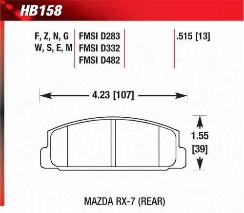 HB158E.515
