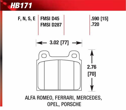 HB171E.590