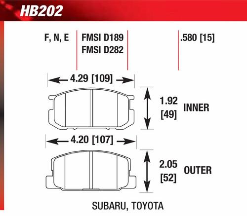 HB202E.580
