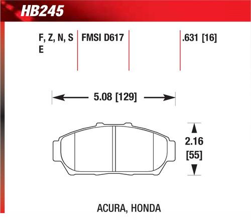 HB245E.631