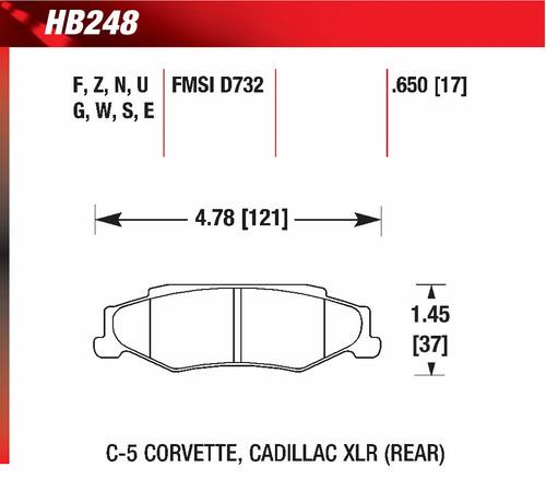 HB248E.650