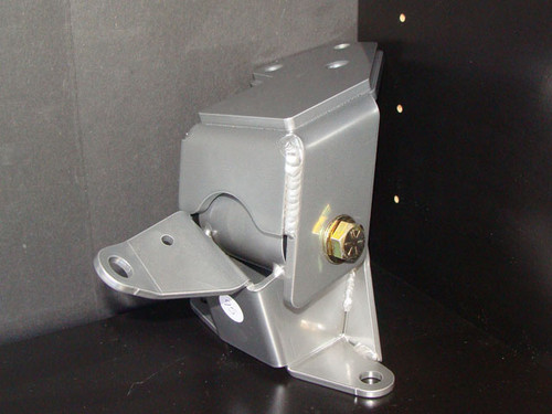 ENGINE MOUNT - RIGHT Passenger side MAZDA6 V6
