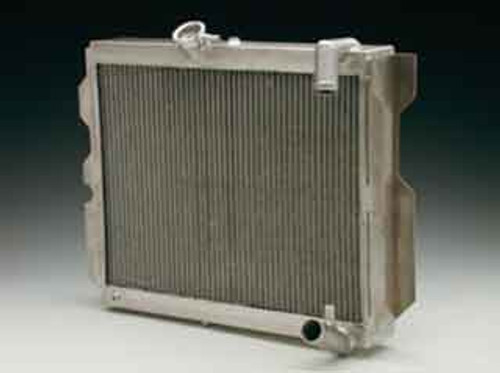 RADIATOR, 1986-91 RX-7 COMPETITION-7504