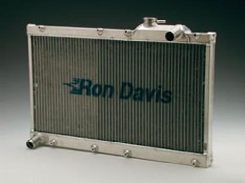 RADIATOR, 90-97 MX-5 COMPETITION-5501