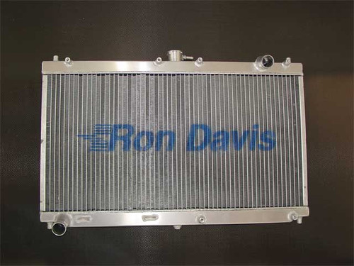 RADIATOR, 99-03 MX-5 COMPETITION-5503
