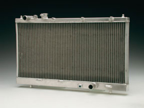 RADIATOR, 99-03 Protege HIGH PERFORMANCE-3501