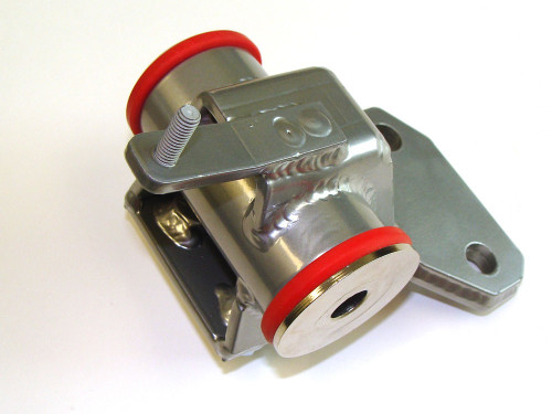 TRANSMISSION MOUNT MAZDA6 Early 2003 AT