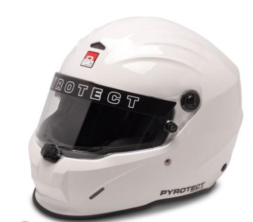 Pro-Sport Full Face Duckbill SA2020