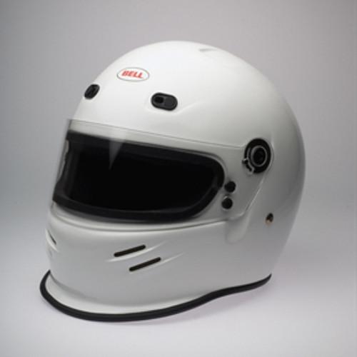 Bell K1.Sport Automotive Racer Series Helmet