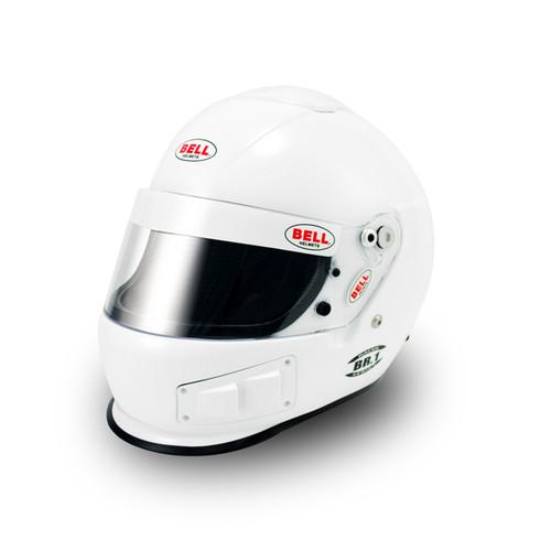 Bell BR.1 Automotive Racer Series Helmet