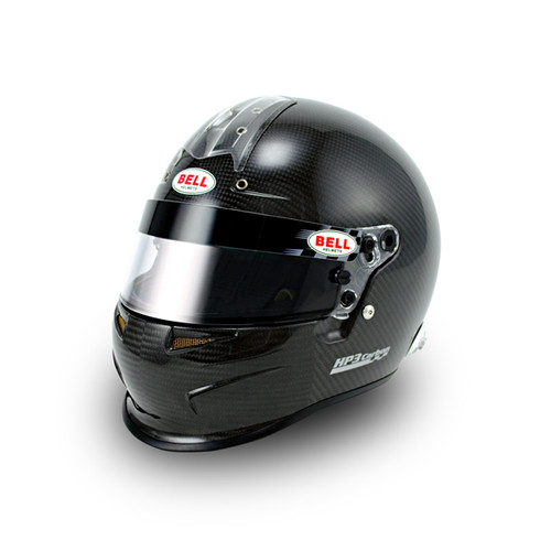 Bell HP3 Automotive Ultra Series Helmet