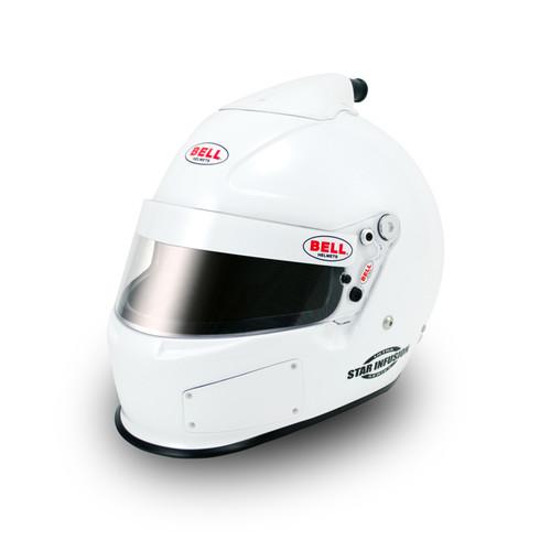 Bell Star Infusion Automotive Ultra Series Helmet