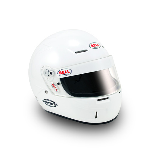 Bell Vortex GT Automotive Pro Series Helmet
