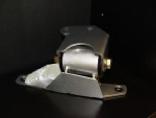 Engine Mount,  Passenger  2004-2012 Mazda3