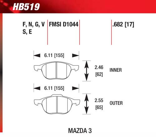 HB519G.682