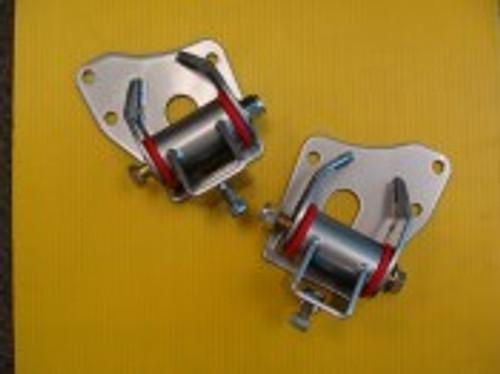 Engine Mounts, 1990-1993 Miata