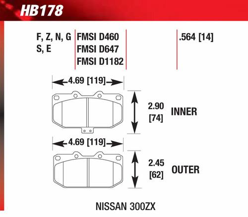 HB178Z.564
