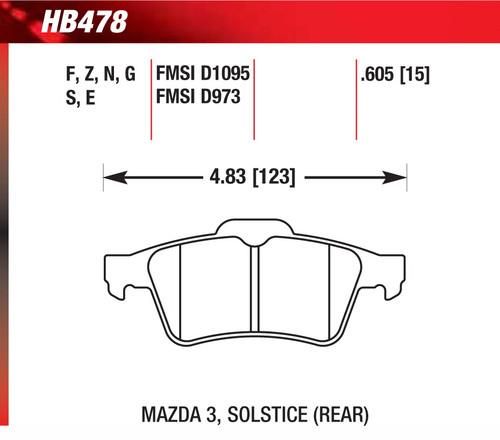 HB478Z.605
