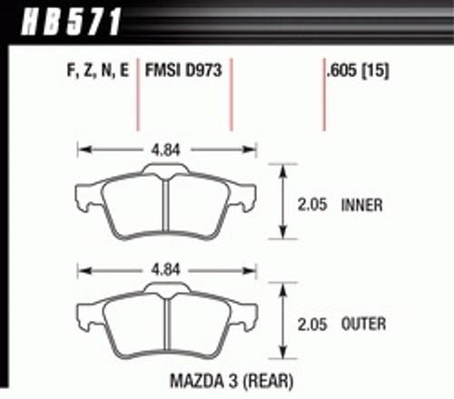HB571F.605