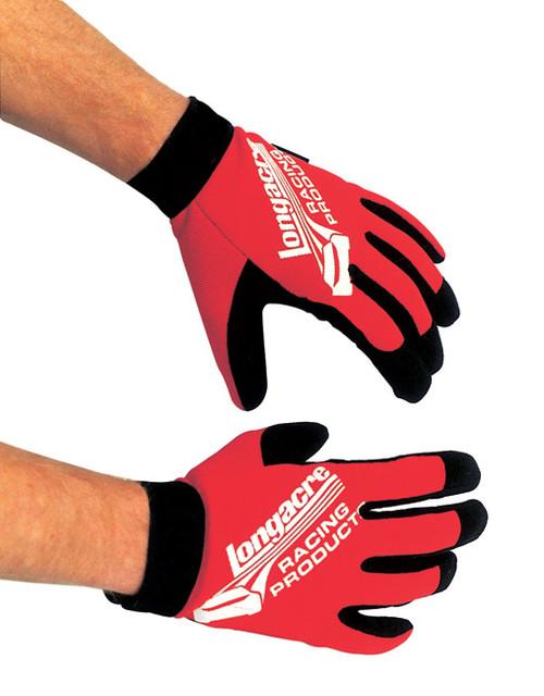 Pit gloves
