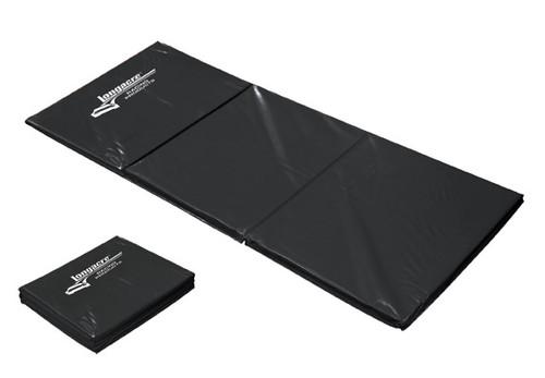 Longacre Track Mat