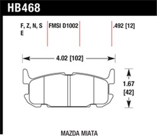 HB468E.492