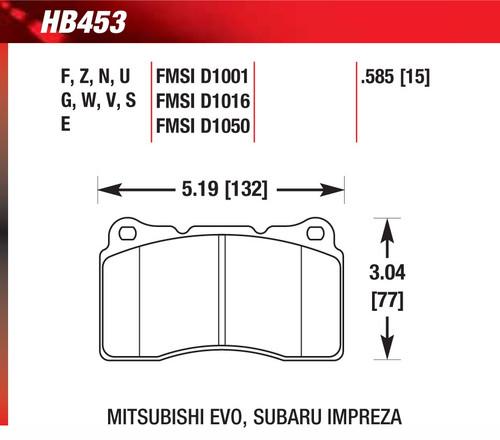 HB484G.670